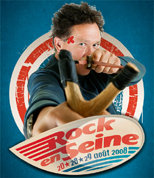 Youri rock en seine Final Bd