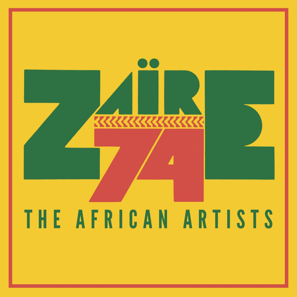 Zaire74