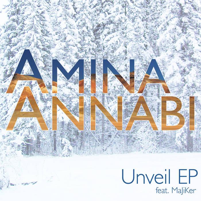 « Unveil EP feat.Majiker »