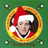 Paul McCartney Xmas