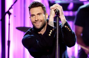 adam-levine-of-maroon-5