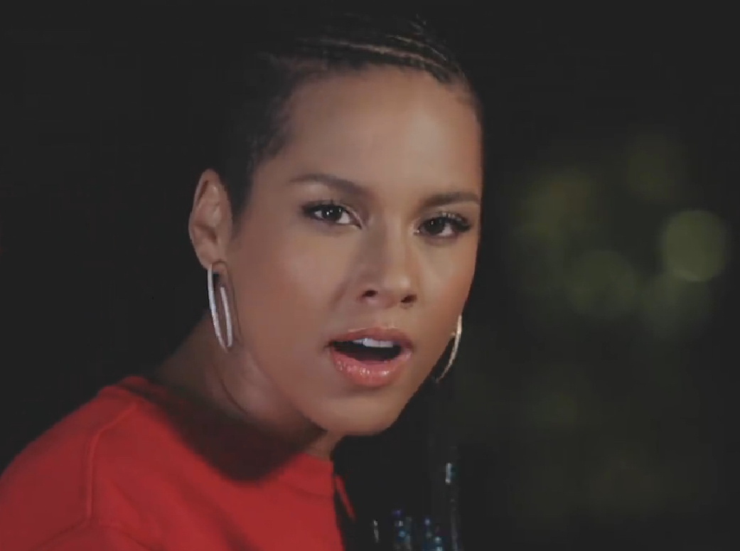 alicia-keys-we-are-here