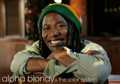 alpha-blondy_