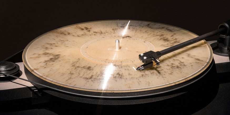 and-vinyly-record-