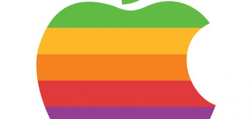 apple-logo-