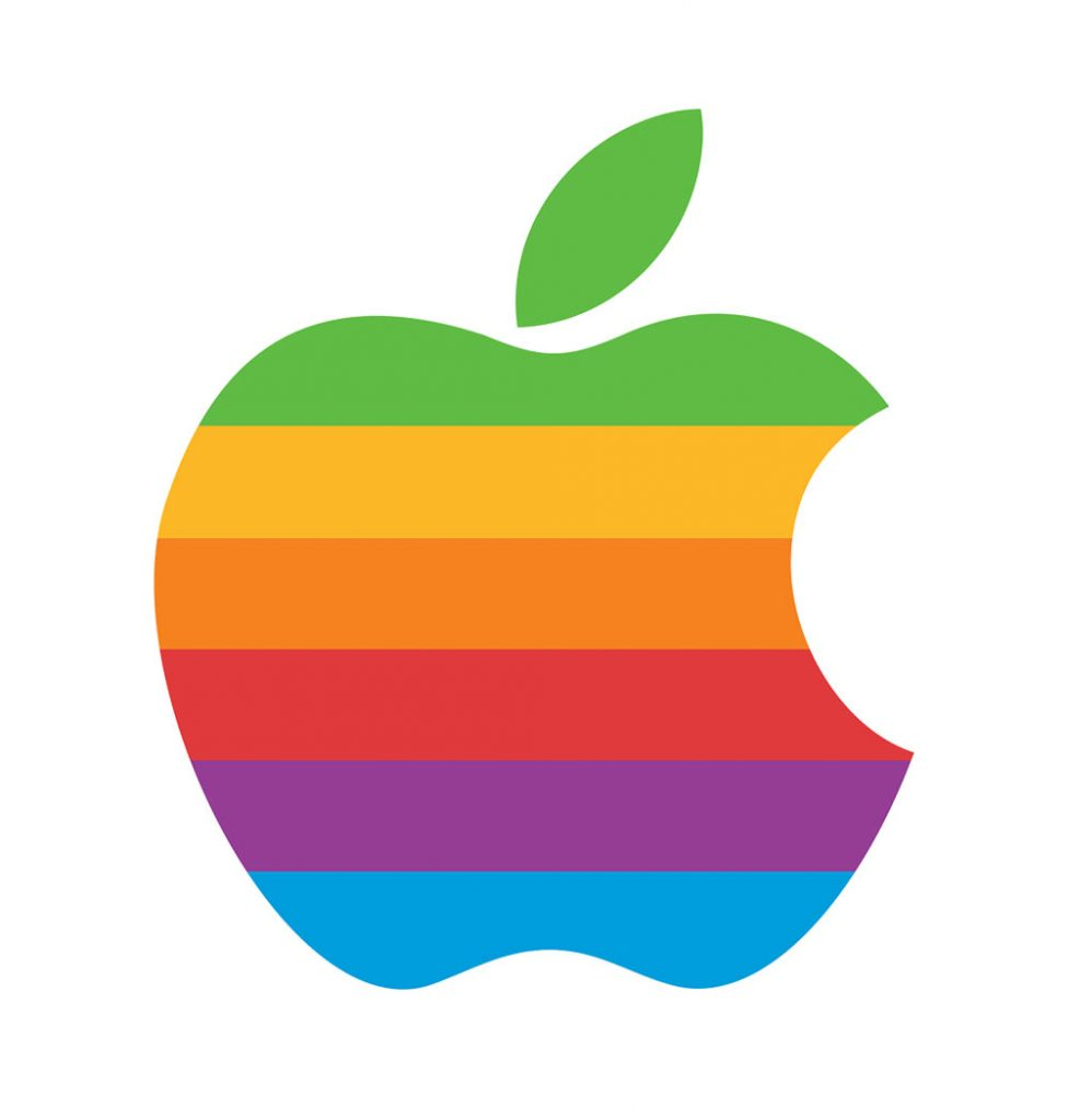 apple-logo-
