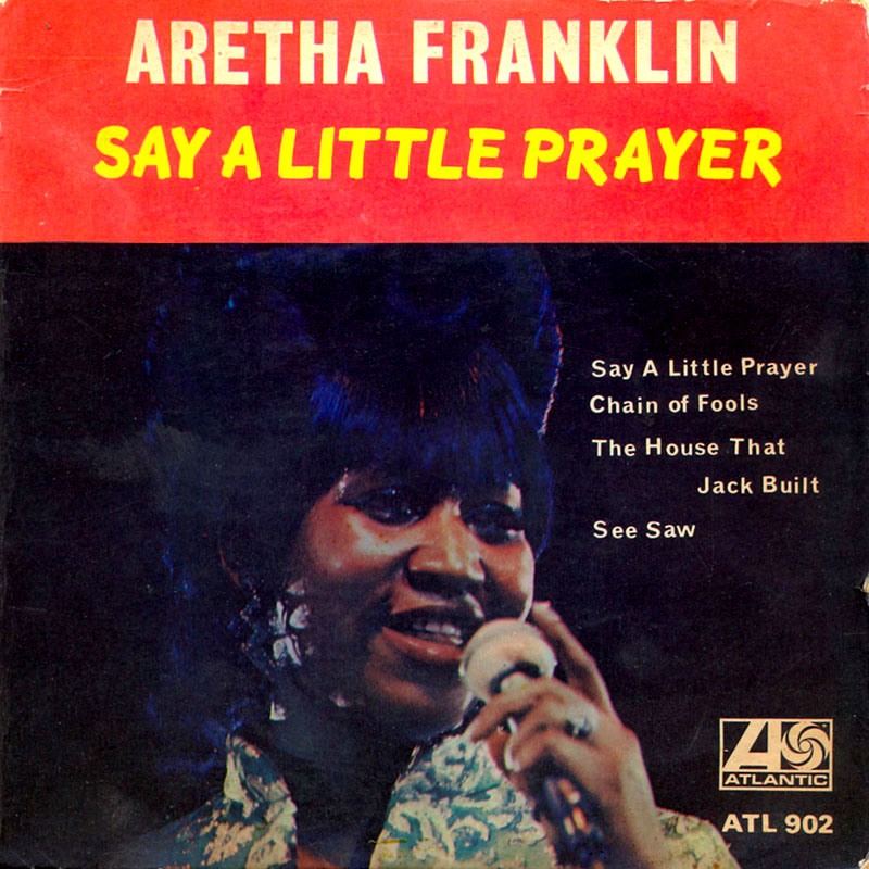 aretha_franklin-i_say_a_little_prayer_s_2