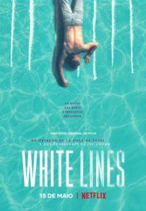 white-lines