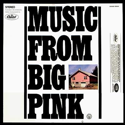 band_pink