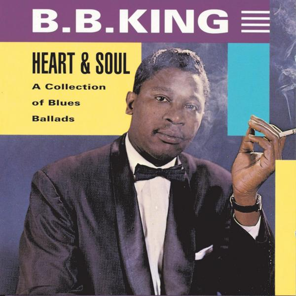 bb-king-heart-and-soul