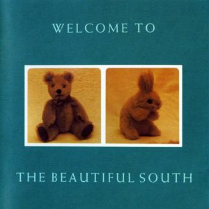 beautiful-south-welcome