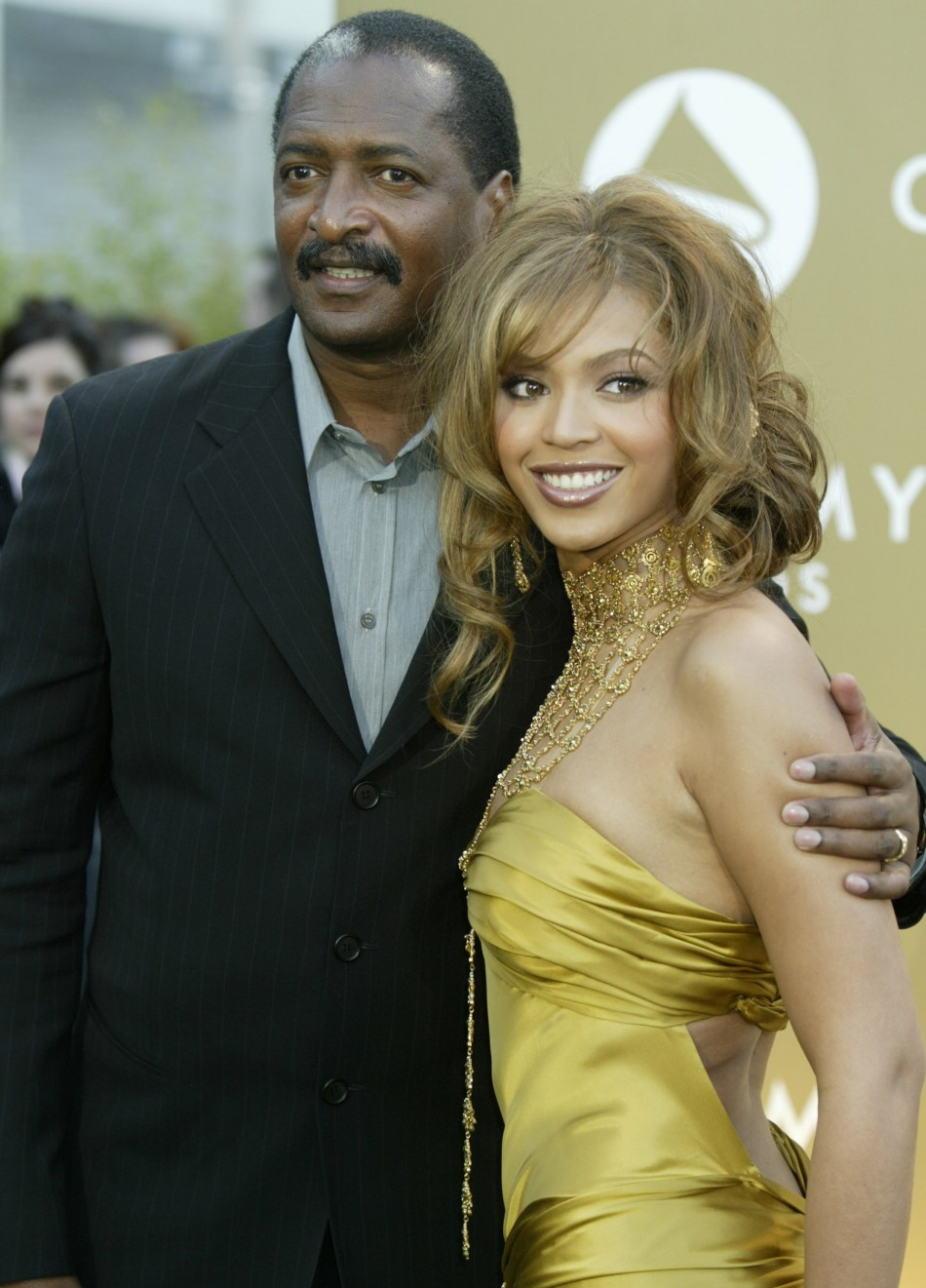 beyonce-knowles-mathew-knowles