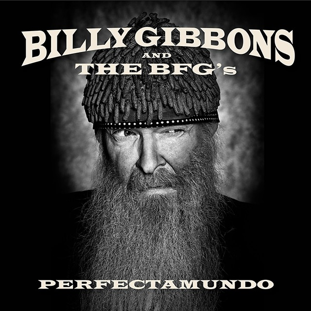 billy_gibbons