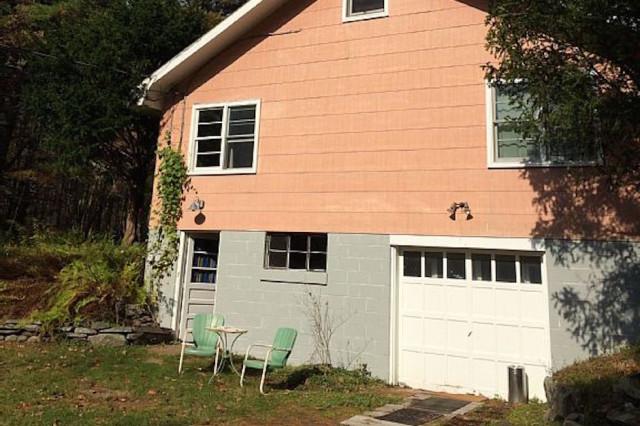 big-pink-640x426