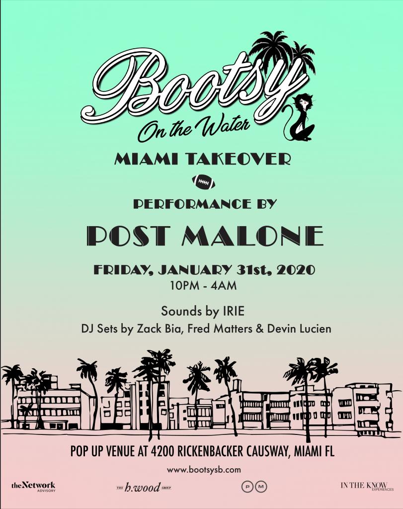 Miami Show