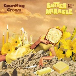 butter-miracle-suite-one-4050538670417_0