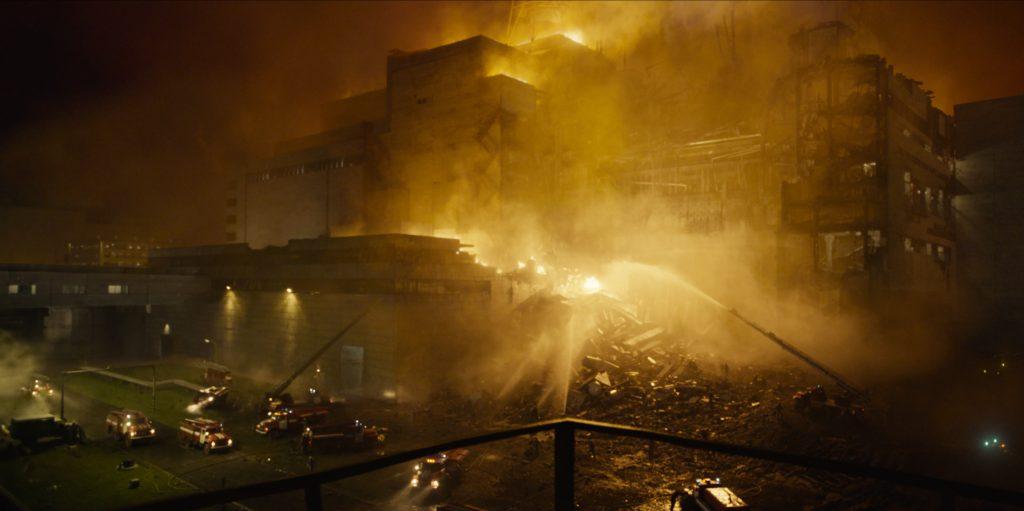 chernobyl-ep-1-explosion