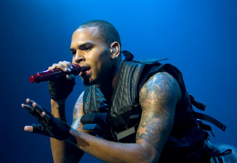 chris_brown_performing_live_in_concert_at_vector_a_1541675084