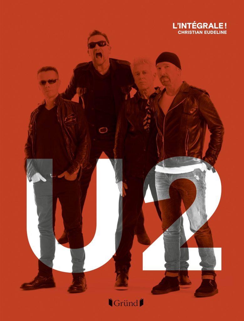 L'intégrale U2