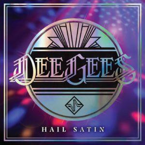 Dee Gees