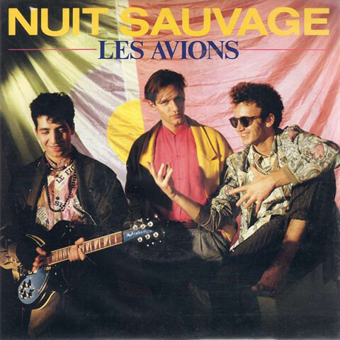cover-les-avions-nuit-sauvage
