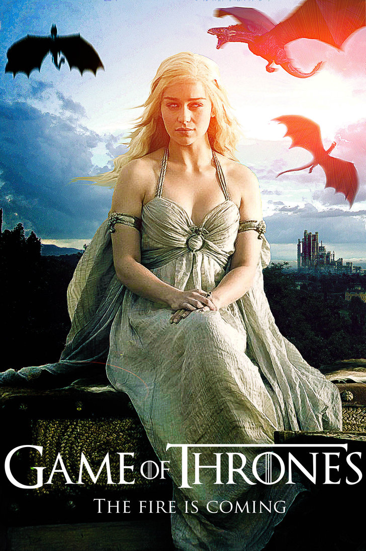 daenerys_targaryen_game_of_thrones_hbo_series_by_sniram-d6x3e6w