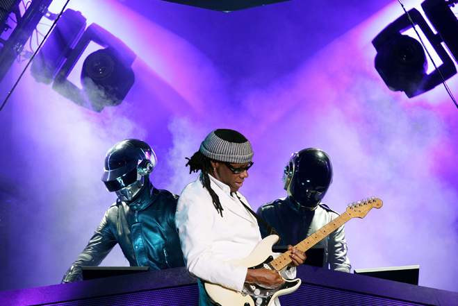 daft-punk-nile-rodgers-feature