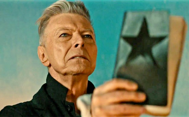 david-bowie-blackstar1