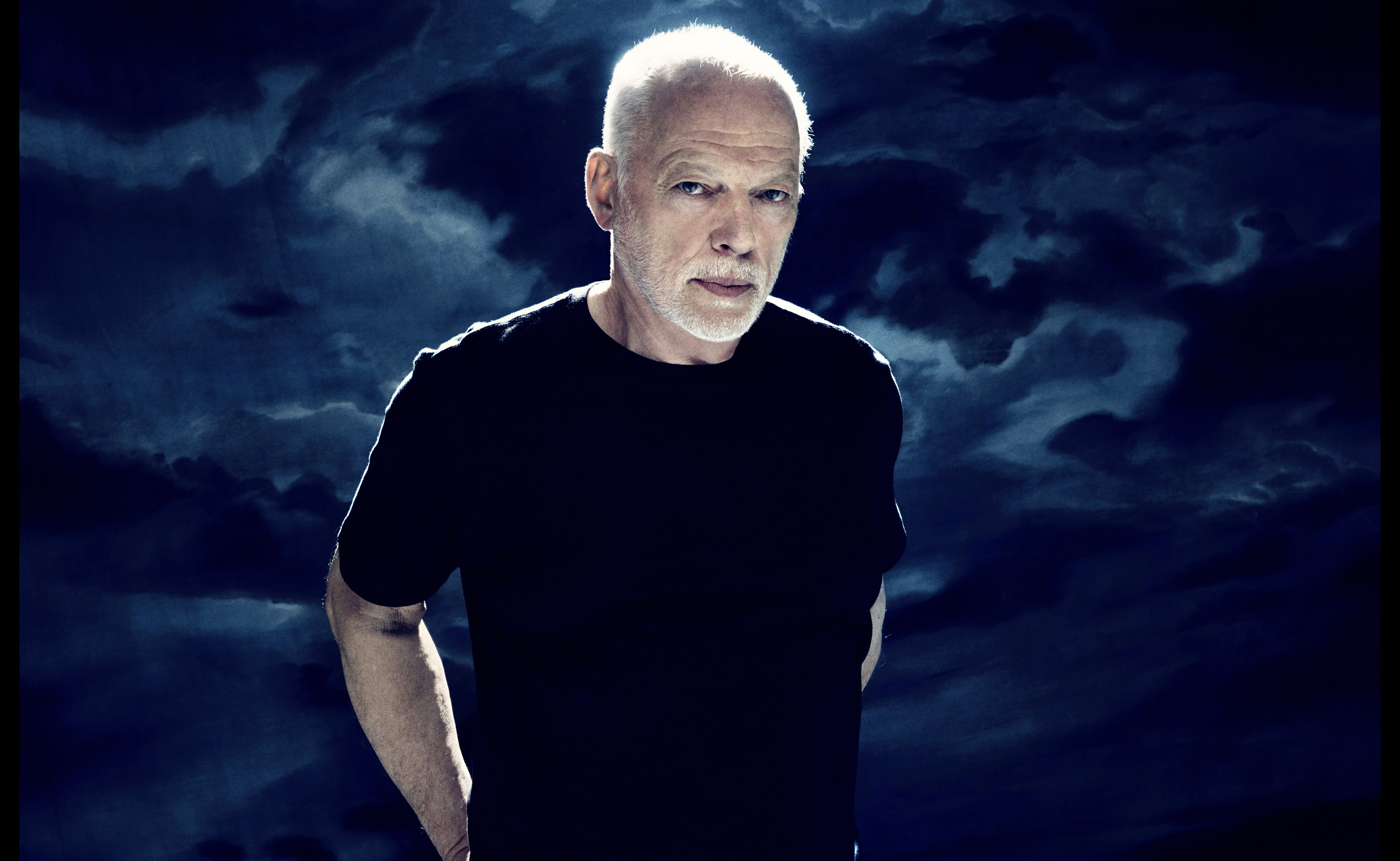 David Gilmour back on the bright side of the moon https://gonzomusic.fr/david-gilmour-rattle-that-lock.html