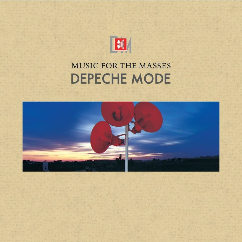 depeche-mode-music-for-the-masses-vinyl