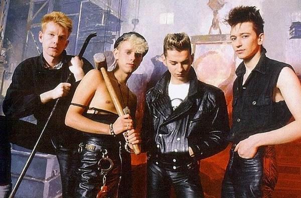 depeche_mode-1984
