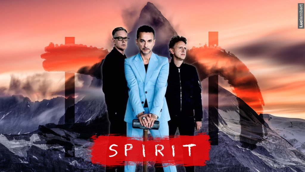 depeche_mode___spirit_