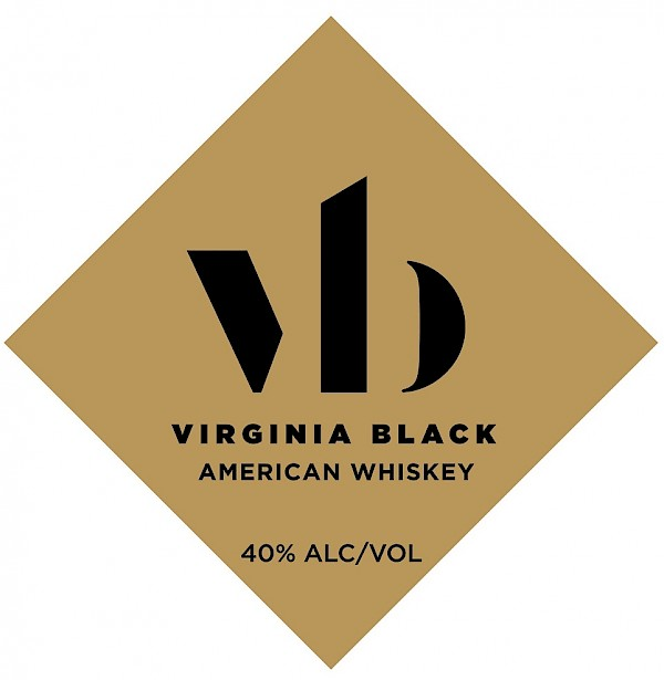 distilleries-mgp-ingredients-inc-virginia-black-whiskey.600x800