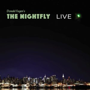 donald-fagen_the-nightfly-live_cd_2