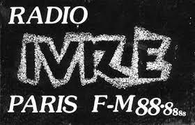 radio ivre