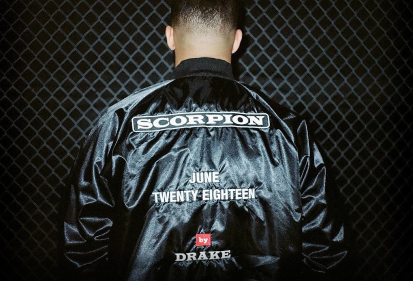 drake-scorpion-trailer-video