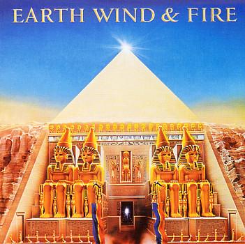 earthwindfir-allnal