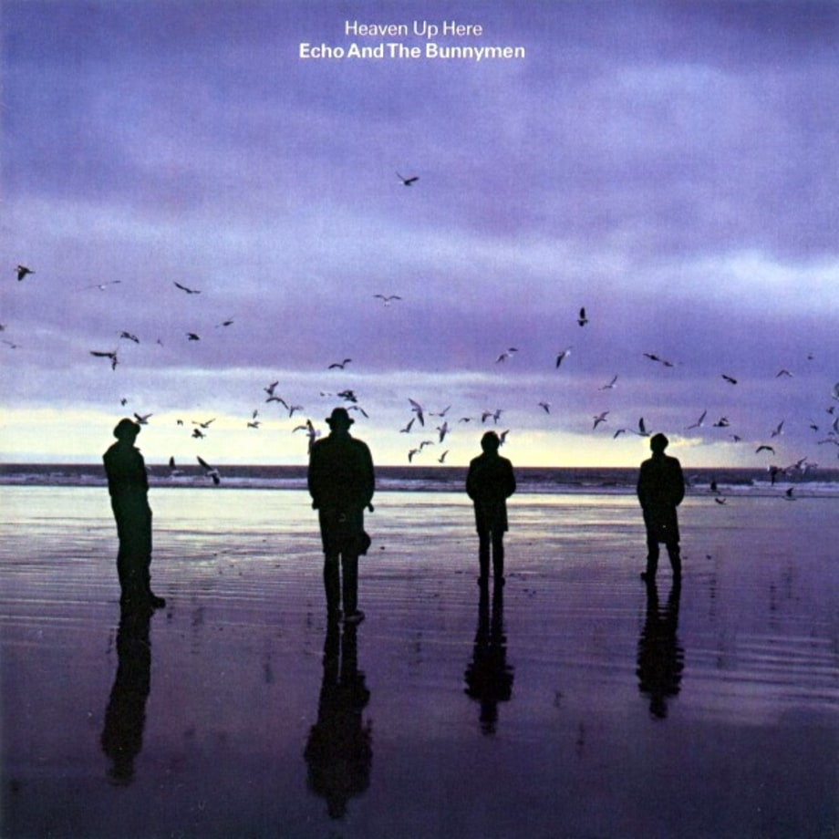 echo-the-bunnymen-heaven-up-here-ed971d5c-7beb-422c-88a3-816d677266b3