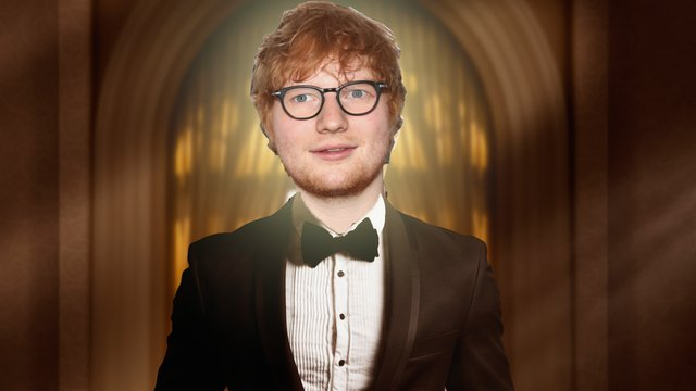 ed-sheeran-as-james-bond