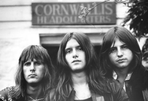 emerson_lake_and_palmer1
