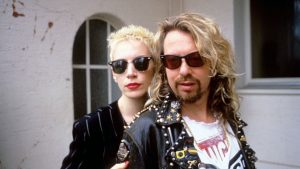 eurythmics-