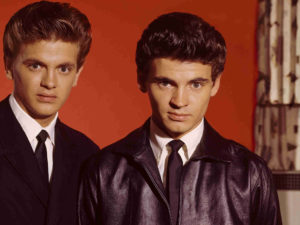 everly-brothers-