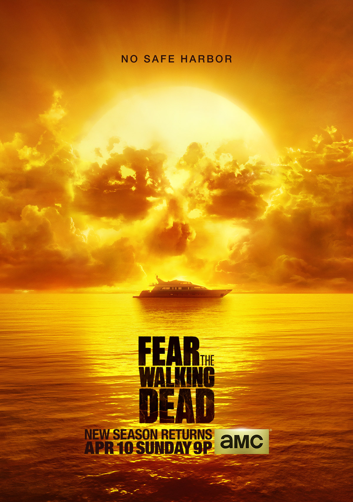 fear-the-walking-dead-season-2-key-art-poster-1200x1703