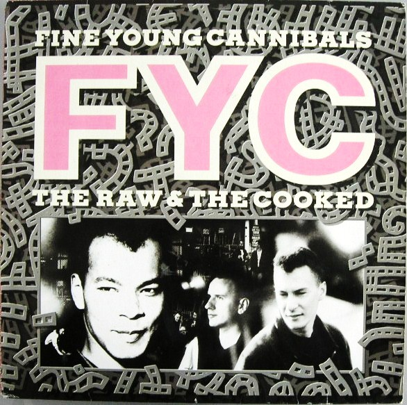 fine_young_cannibals-the_raw_the_cooked(1)