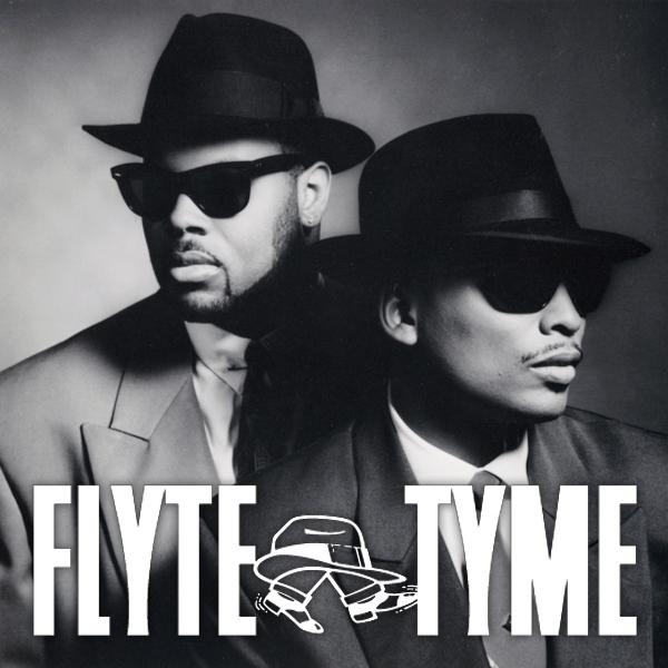 flyte-tyme