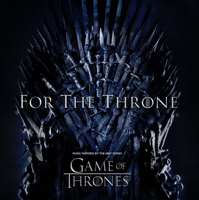 game-of-thrones-soundtrack-music-inspired-by-