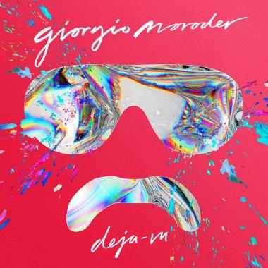 giorgio-moroder-deja-vu-