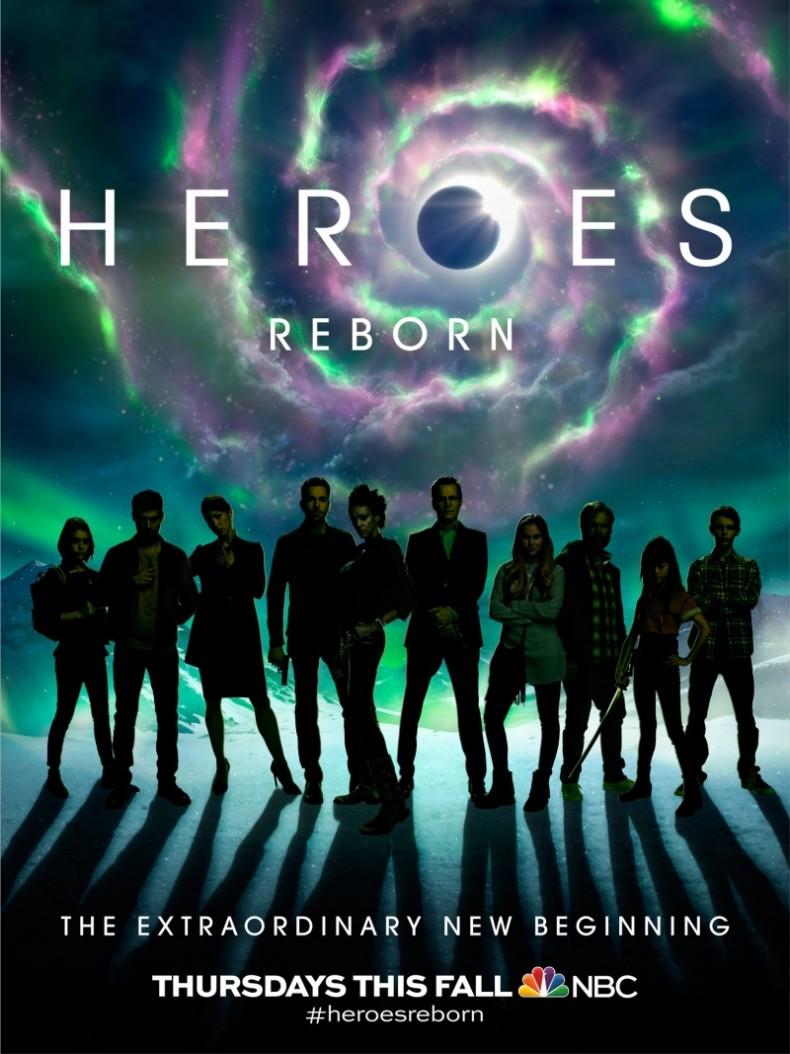 heroes-reborn-poster-790x1054