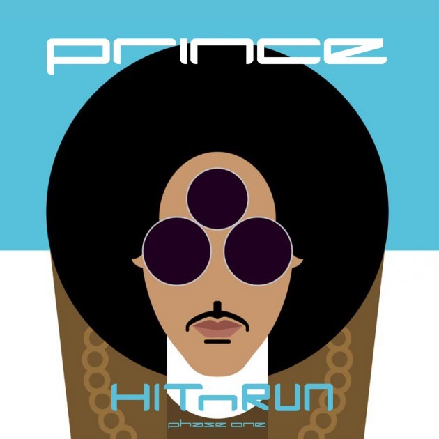 PRINCE : HitNRun Phase One