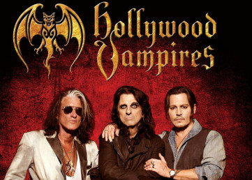 hollywood-vampires-tour-dates-music-news-361x258